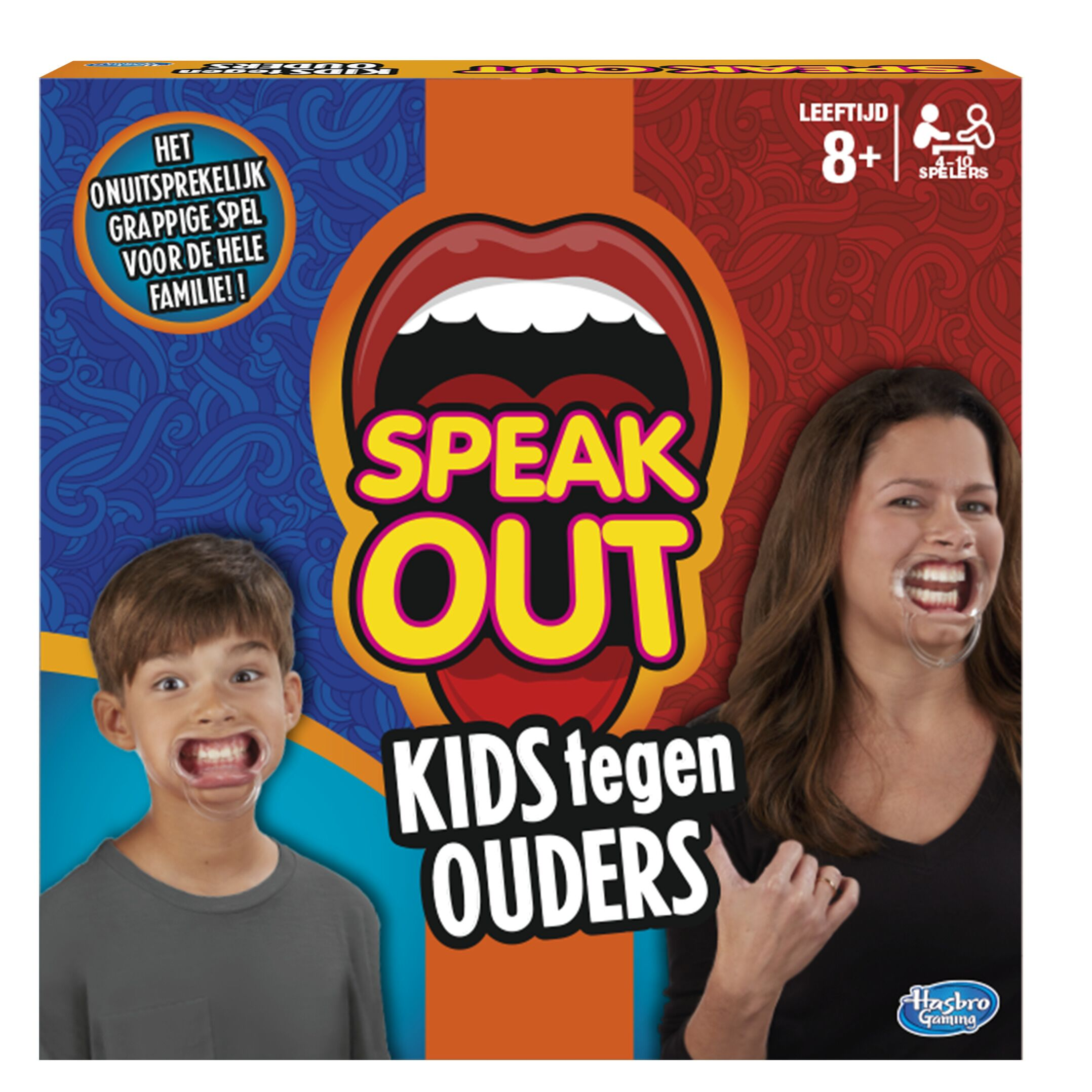 speakoutkidstegenouders-pack-front-nl_preview