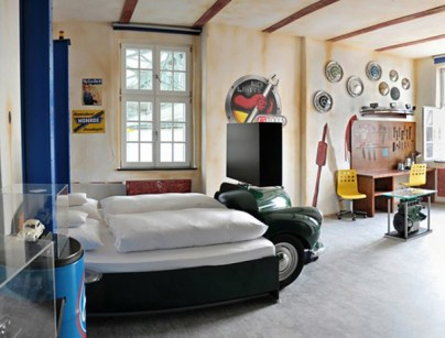 Photo courtesy of www.interiorexteriorideas.com