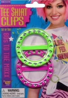Photo courtesy of www.buzzfeed.com