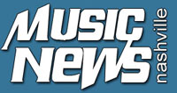 music_news_nashville