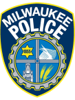 Milwaukee Police logo