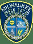 Milwaukee Police logo