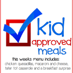 kidapproved2