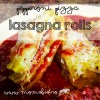 pizza lasagna rolls pepperoni pizza lasagna no boil lasagna easy dinner idea 20 minute meal moms bistro