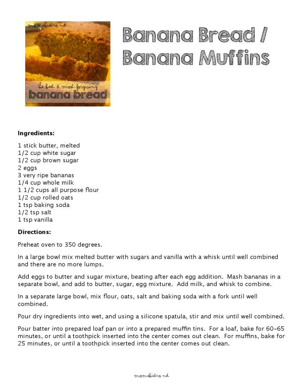 Banana Bread-page-001