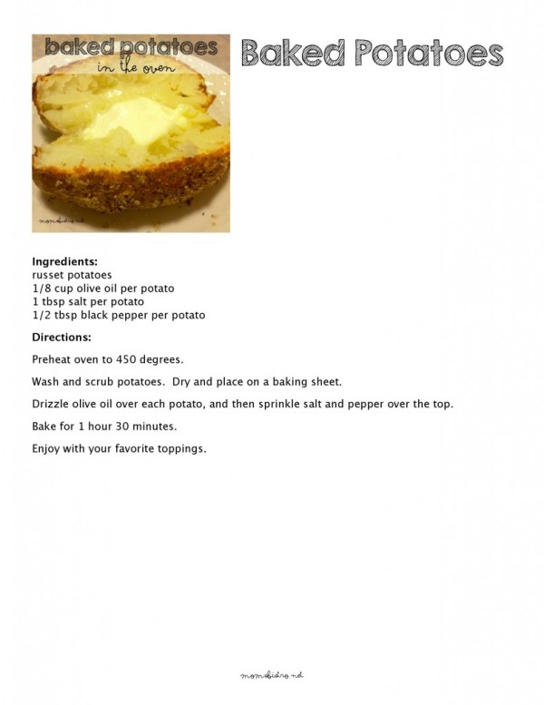 Baked Potatoes-page-001