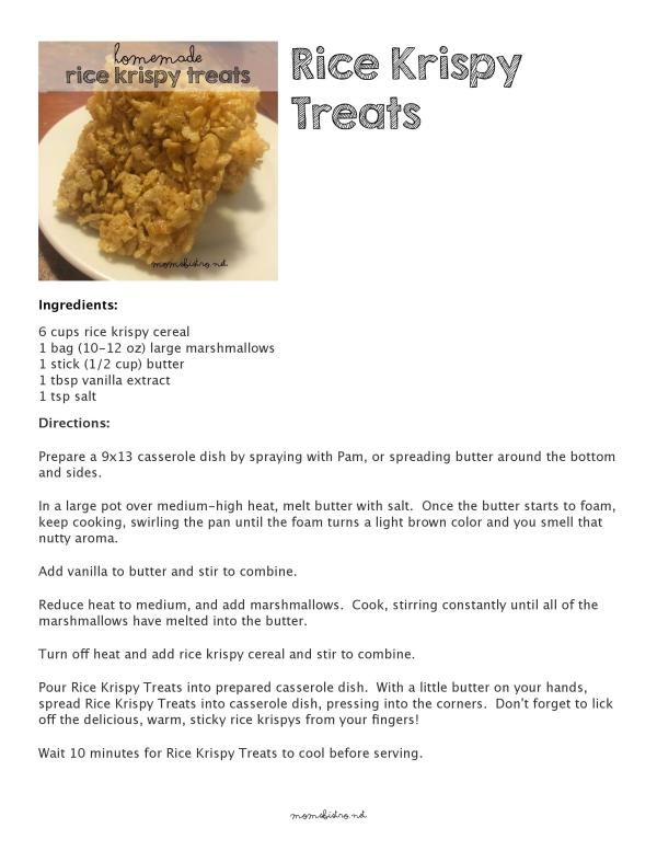 Click to Download the Free Printable Recipe