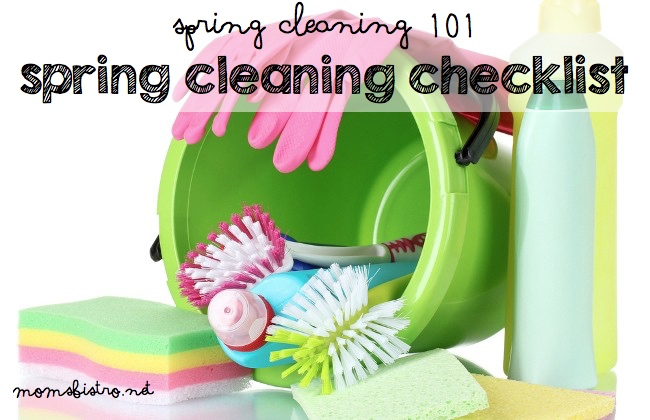 spring-cleaning-checklist-2