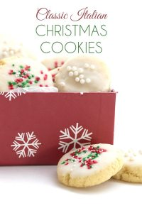 You can miss these 20 Keto Christmas Cookies recipes. Not only are these keto Christmas cookies low carb, but they are also gluten-free and sugar-free too.