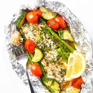 Looking for a sample keto weekly meal plan that'll help you burn fat and lose weight fast?This is all you need to get started,and lose weight in a week. #weightloss