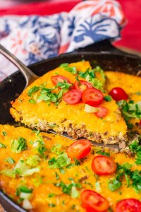 Here you can find 7-day dinner keto recipes... All are healthy, simple and easy, to make and perfect for your weeknight dinners.