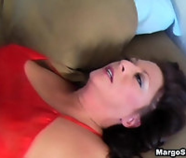Gorgeous Mom Takes Sleeping Pills And Gets Creampied While Sleeping
