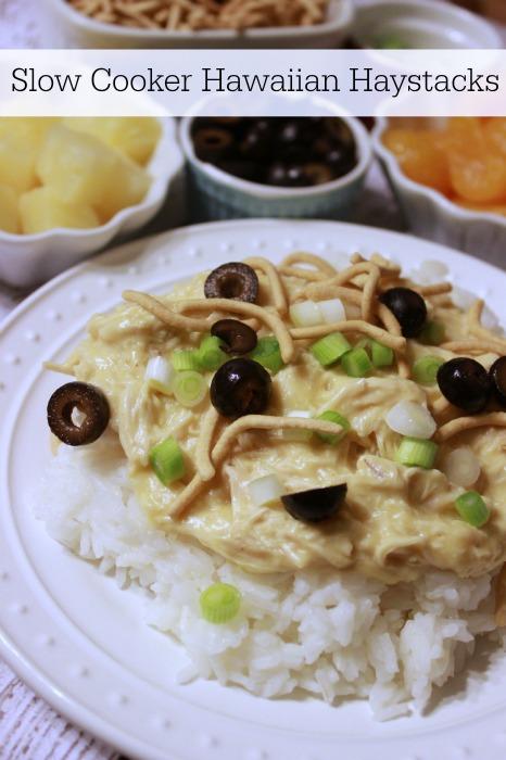 Slow-Cooker-Hawaiian-Haystacks