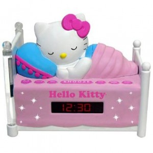 Awesome Target Daily Deal Hello Kitty Sale FREE Shipping
