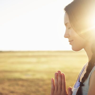 Could Mindfulness Meditation Be the Answer to Your Stress and Anxiety?