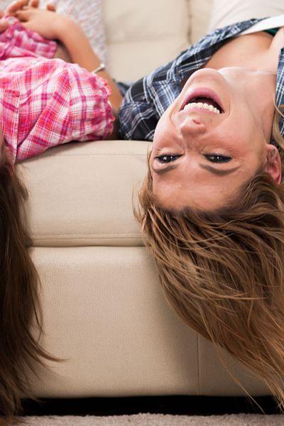 fun ideas teens tweens