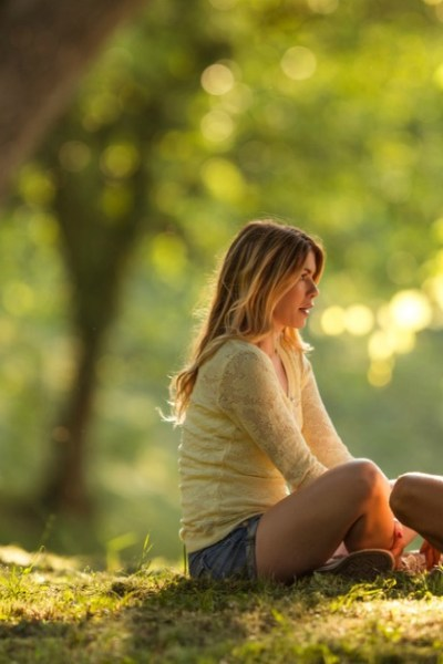 improve relationship with teenager