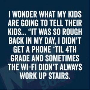 funny parenting mom memes