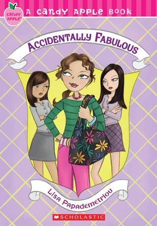 best books for tween girls