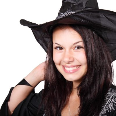 Awesome Halloween Costumes For Your Tween or Teen