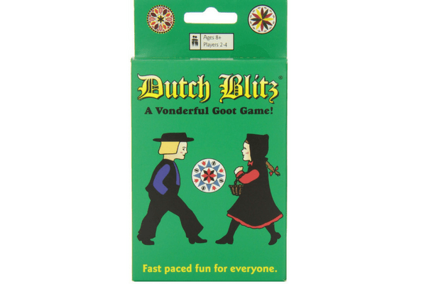 stocking stuffers for boys and girls