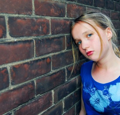 Your Child is Being Bullied, Now What?