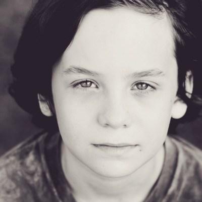 tween adolescent boy hormones