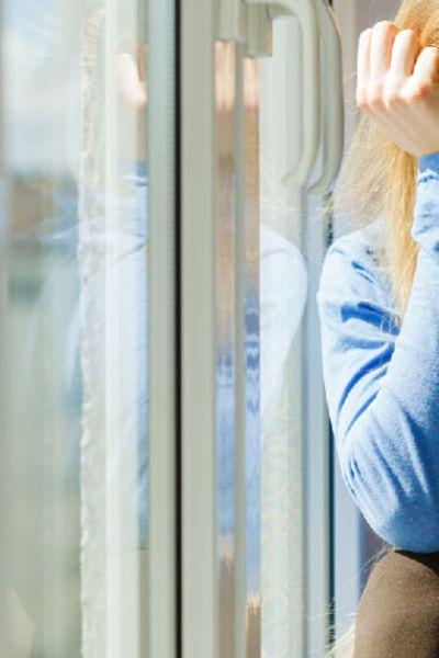 making mistakes parenting teen or tween