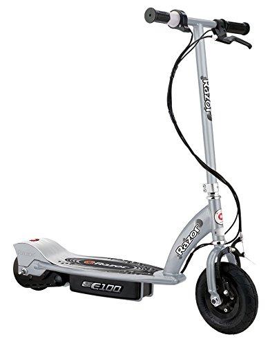tween teen gift razor electric scooter