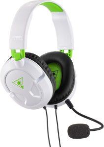 headphones headset gamer tween teen gifts