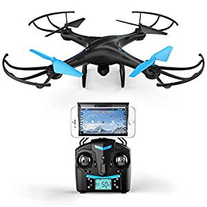 best gifts teen boy drone