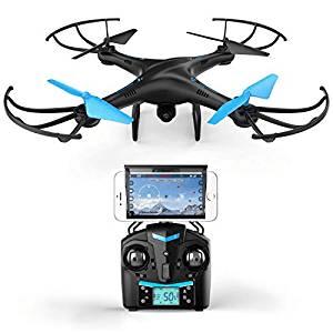 best gifts teen boy drone