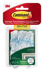 command hanging clips