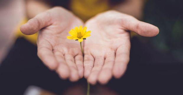 teach kids gratitude thankful