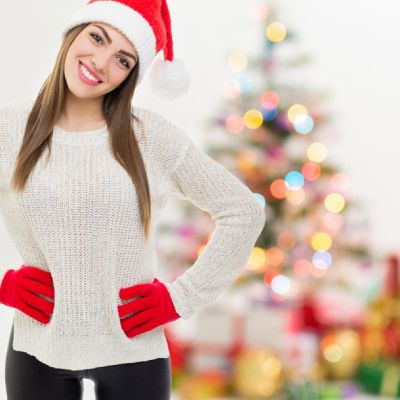 Gifts Your Teen Girl Won't Send Back!