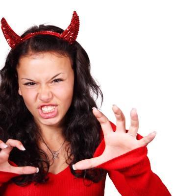 Halloween Costumes for Your Tween or Teen Girl