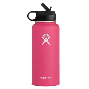 Hydro Flask Teen Girl