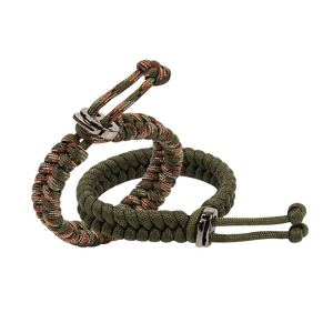 Paracord Survival Bracelets Teen Boy
