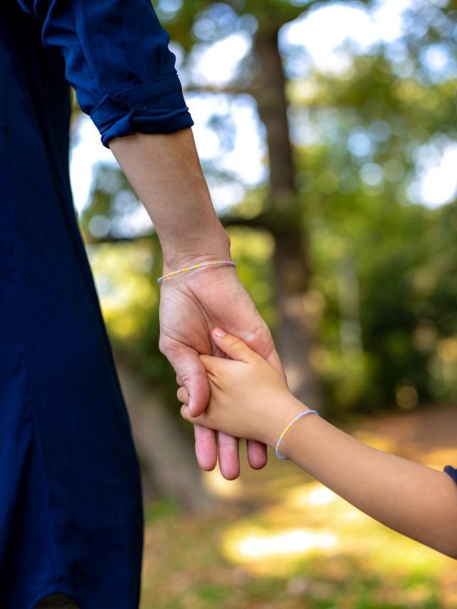 zorg voor gezin momspiration mamabloggers