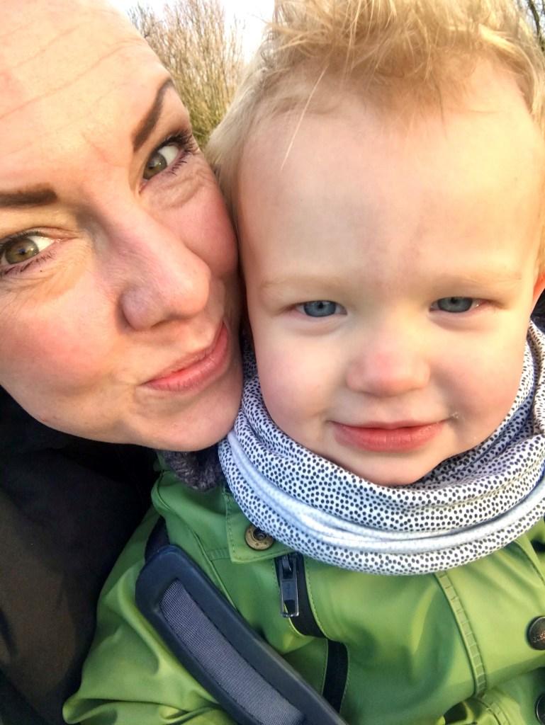 momspiration mamablog vitamind vitaliteitstraining