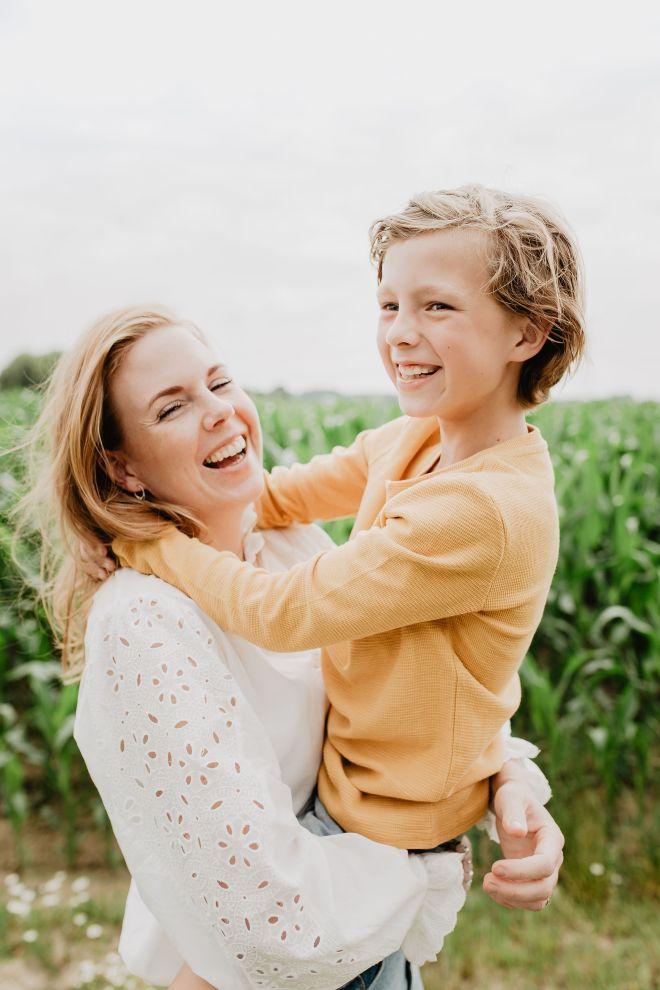 momspiration mamablog druk stress ontspanning