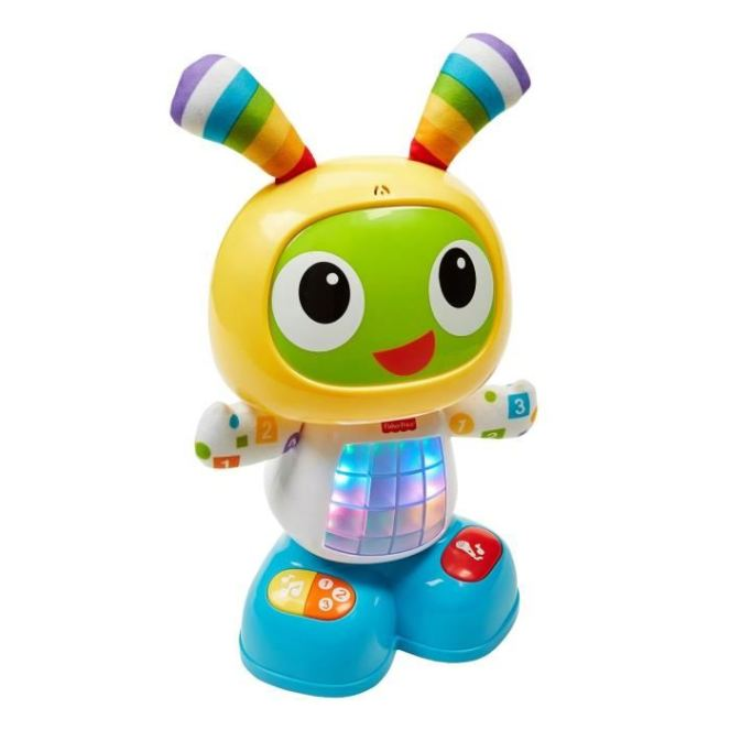 fisher-price-bebo-le-robot