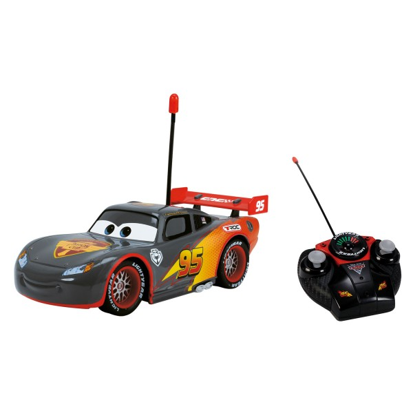majorette-voiture-radiocommandee-cars-flash-mcqueen-carbone-124-137092-1-600