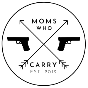 Moms Who Carry Logo.png