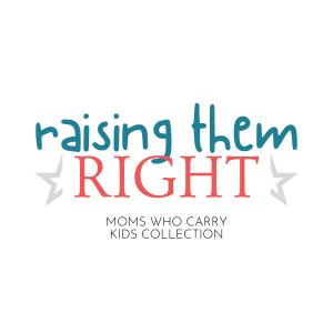 Raising them right logo-2