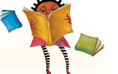 Earn a Free Book With the Barnes & Noble Summer Reading Program