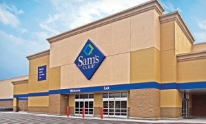 Sam's Club Membership With Extras Starting at $30 a Year (up to 71% Off)