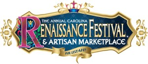 Carolina Renaissance Festival — Your Family Can Save on Admission!