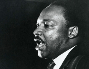Free Martin Luther King Jr. Day and Black History Month Educational Resources
