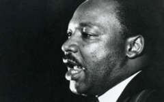 MLK education resources